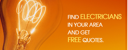 Electrical quote #1