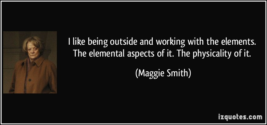 Elemental quote #1