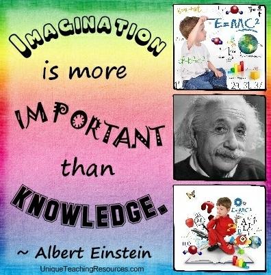Elementary quote #2