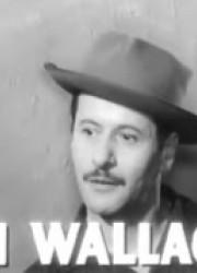 Eli Wallach's quote #2