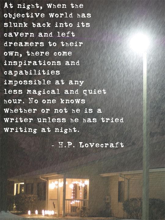 Elias Canetti's quote #6