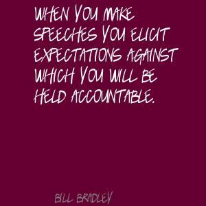 Elicit quote #1