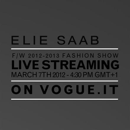 Elie Saab's quote #2