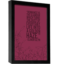 Elinor Glyn's quote #2