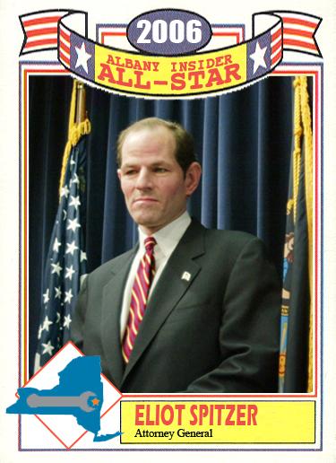Eliot Spitzer's quote #6