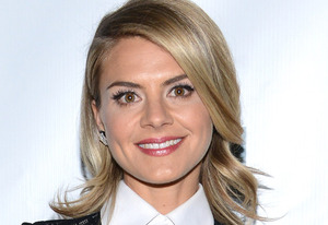 Eliza Coupe's quote #6
