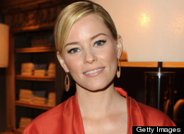 Elizabeth Banks's quote #4