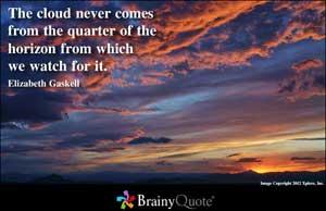 Elizabeth Gaskell's quote #4