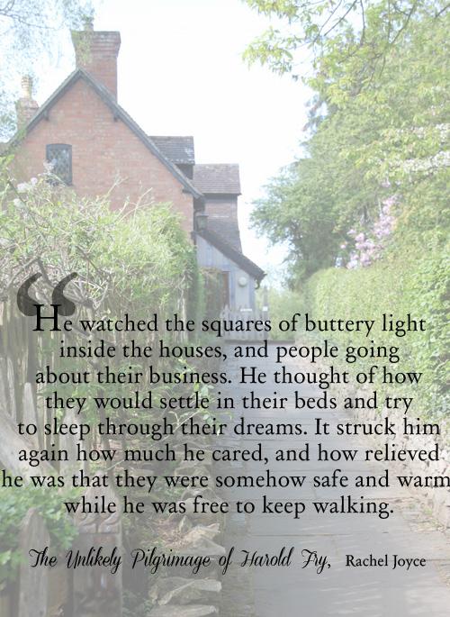 Elizabeth Gaskell's quote #2