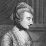 Elizabeth Montagu's quote #3