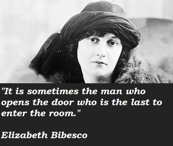 Elizabeth quote #2