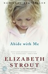 Elizabeth Strout's quote #2
