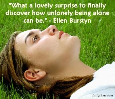 Ellen Burstyn's quote #6