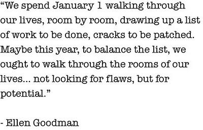 Ellen Goodman's quote #5