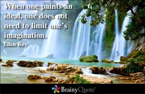 Ellen Key's quote #2