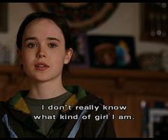 Ellen Page's quote #2