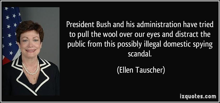 Ellen Tauscher's quote #2