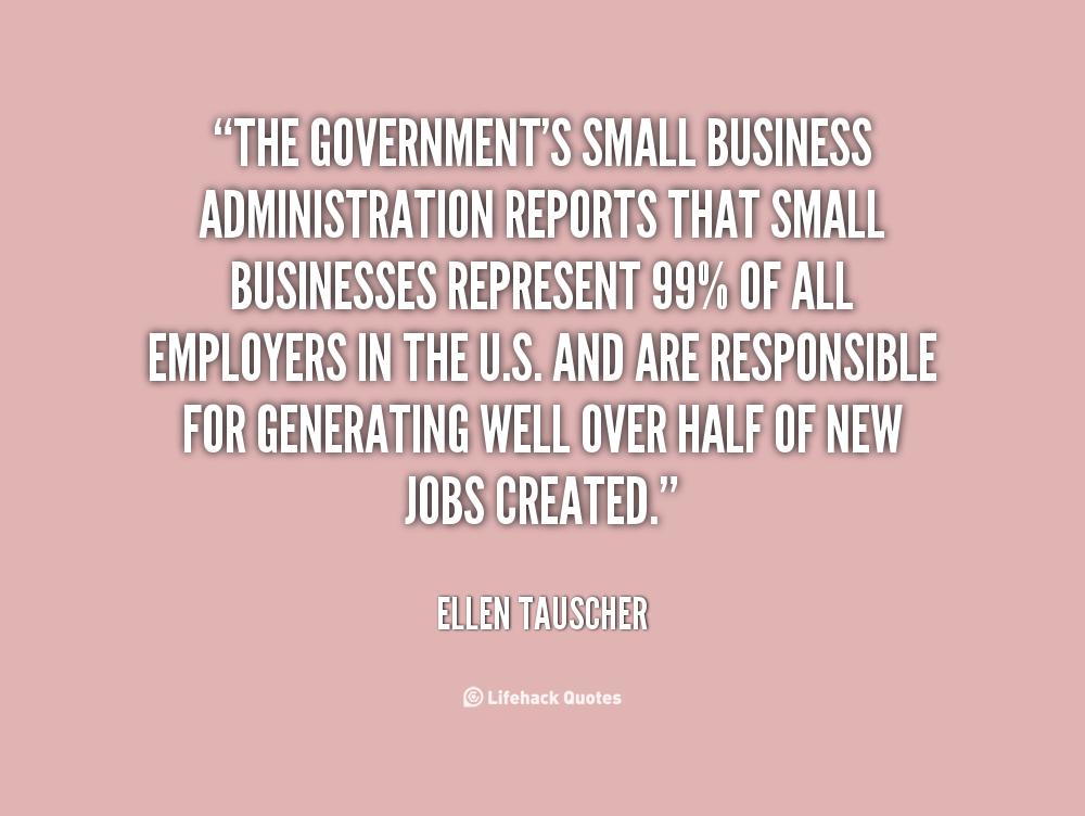 Ellen Tauscher's quote #3