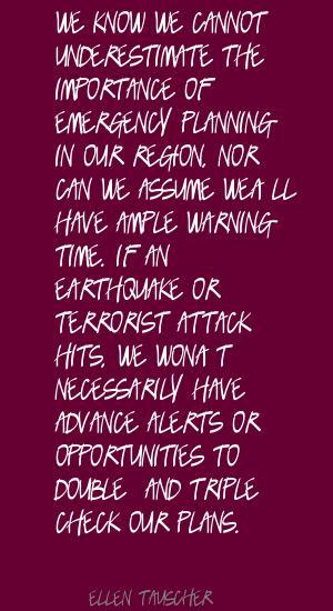 Ellen Tauscher's quote #5