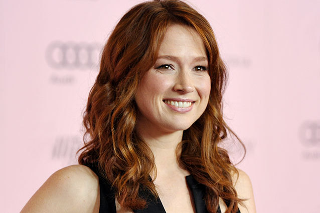 Ellie Kemper's quote #2