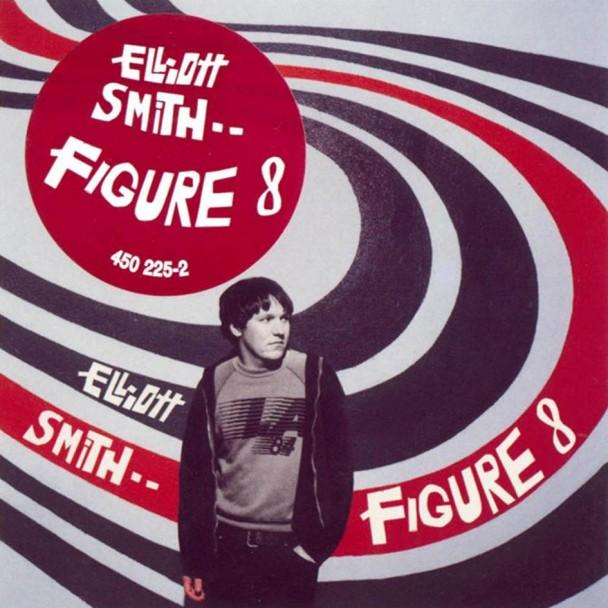 Elliott Smith's quote #7