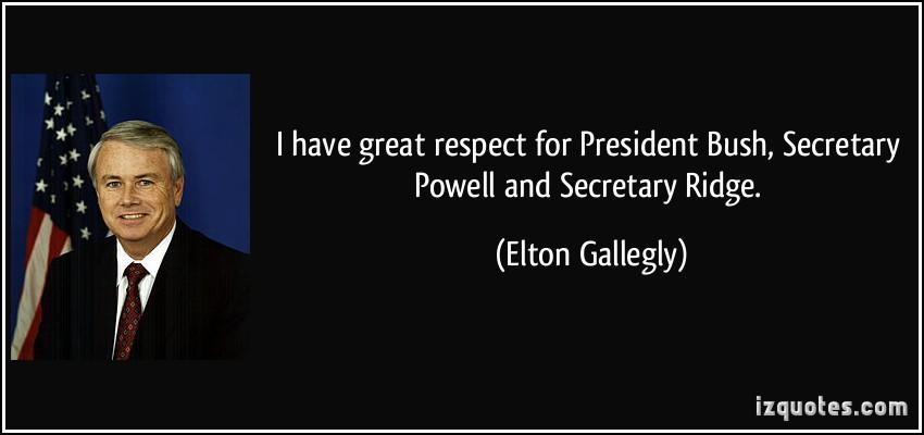 Elton Gallegly's quote #2