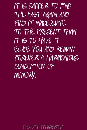 Elude quote #1