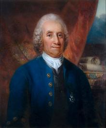 Emanuel Swedenborg's quote #2