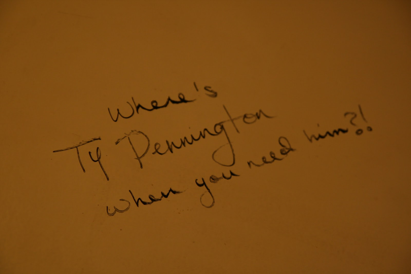 Embarking quote #2