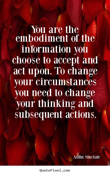 Embodiment quote #1