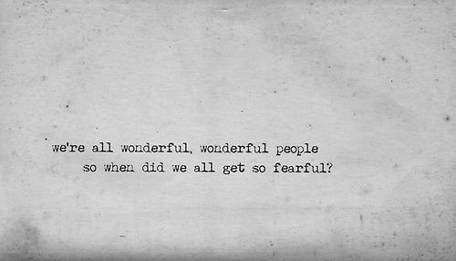 Emeli Sande's quote #1