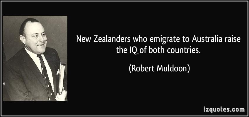 Emigrate quote #2