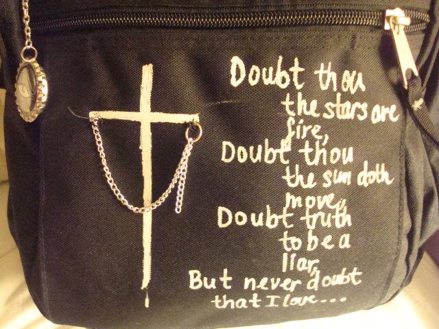 Emilie Autumn's quote #1
