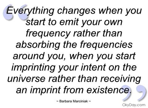 Emit quote #2