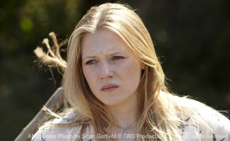 Emma Bell's quote #2