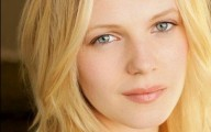 Emma Bell's quote #3