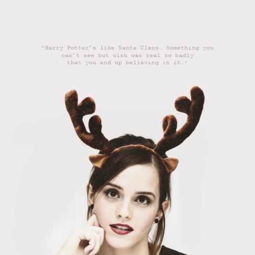 Emma Watson's quote #2