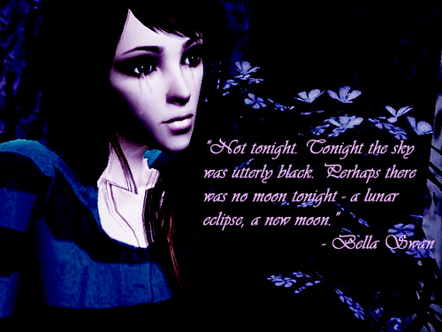 Emotional Thing quote #2
