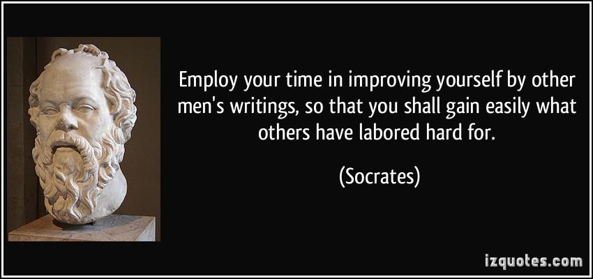 Employ quote #1