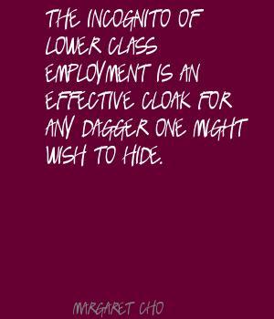 Employment quote #2
