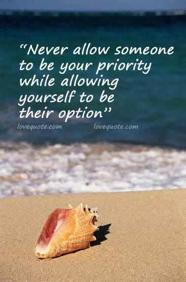 Empty quote #6