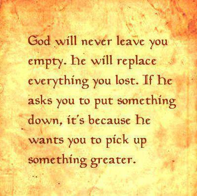 Empty quote #3