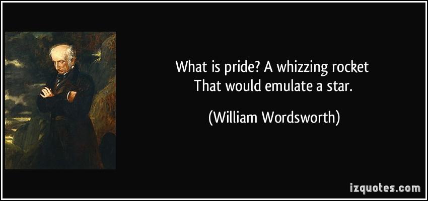 Emulate quote #1