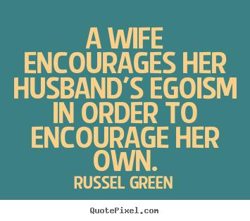 Encourages quote #2