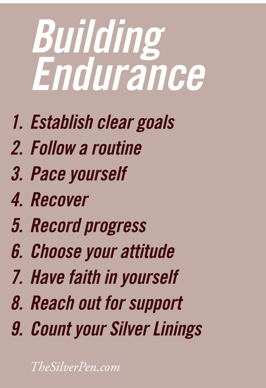 Endurance quote #5