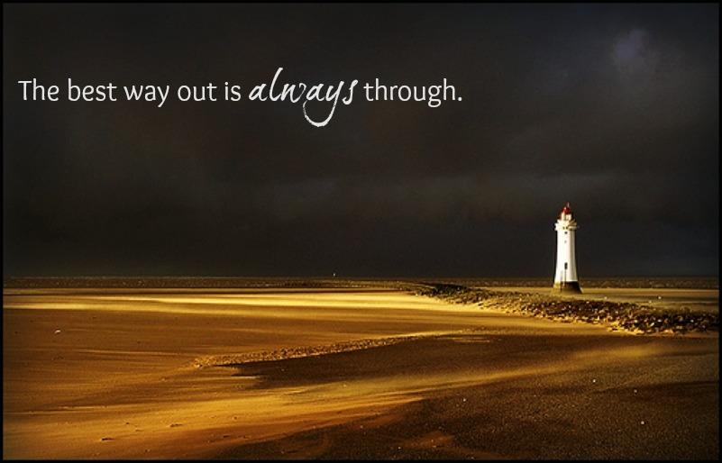 Endurance quote #4