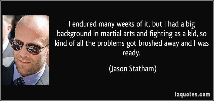 Endured quote #1