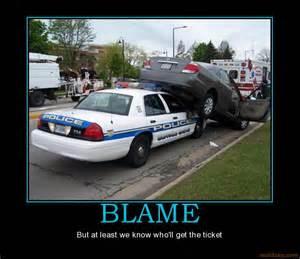 Enforcement quote