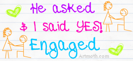 Engaged quote #6