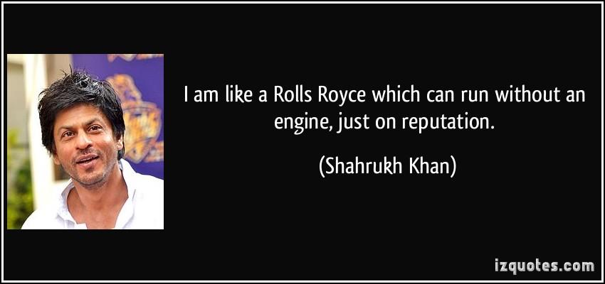 Engine quote #4